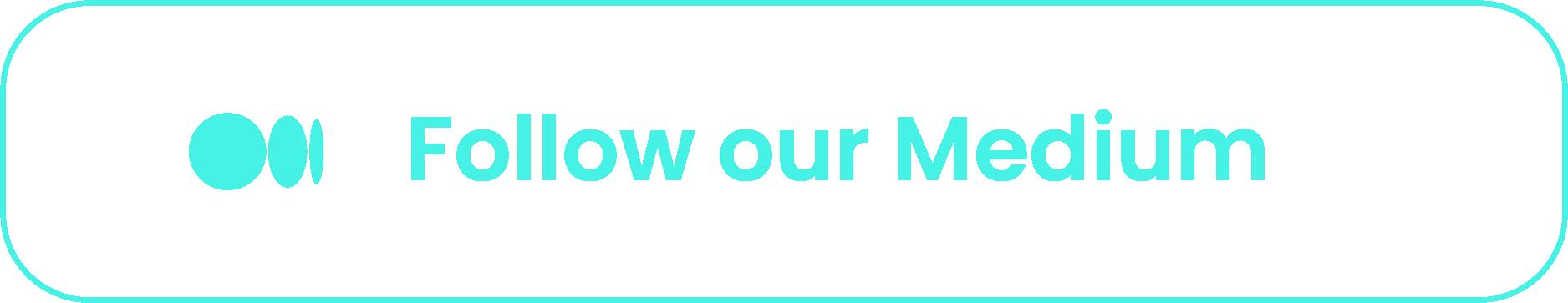 Follow Medium@2x