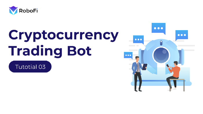 How To Choose Right Crypto Trading Bots